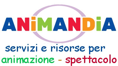Animandia: il mercatino degli annunci e inserzioni sull'animazione.