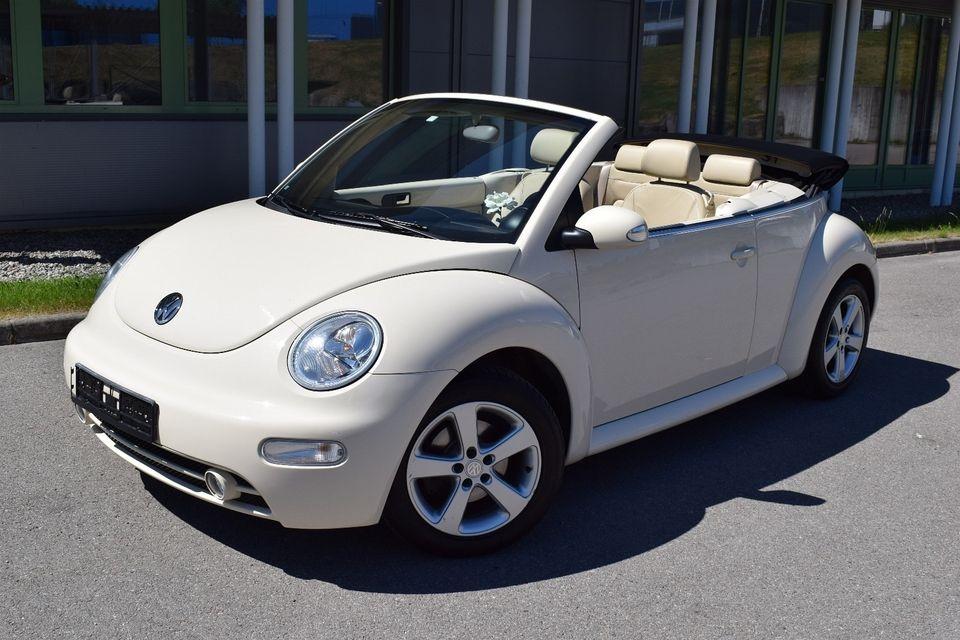 Volkswagen Beetle Whatsapp +39 331 985 9344