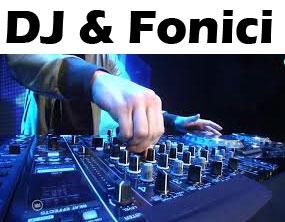 Animandia, offerte di lavoro per DJ,fonici,istruttori sport e ballo