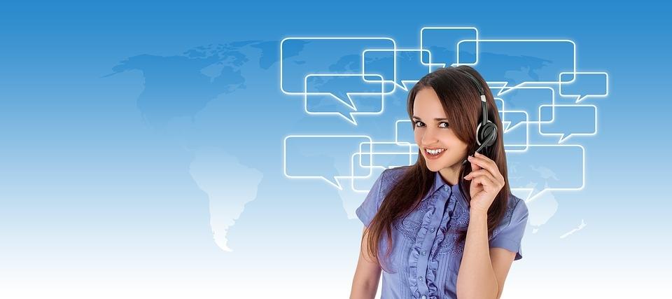 OPERATORI TELEFONICI PRESA APPUNTAMENTI