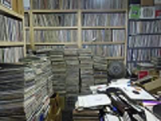 compro dischi 33 giri 45 e Maxi.....