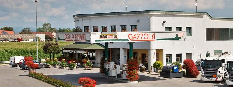Caffè del Borgo Ristorante bar aperitivi a Morozzo