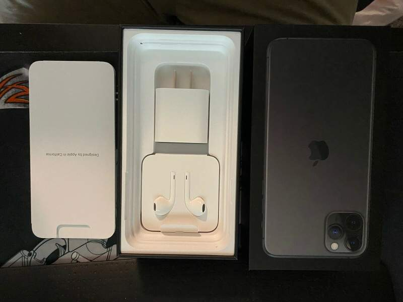 WTS: Apple iPhone & Samsung