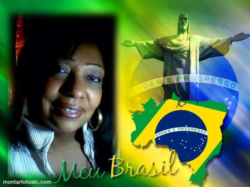 BRASILIANA CARTOMANTE SENSITIVA RITUALISTICA ...Daisy 3488430460