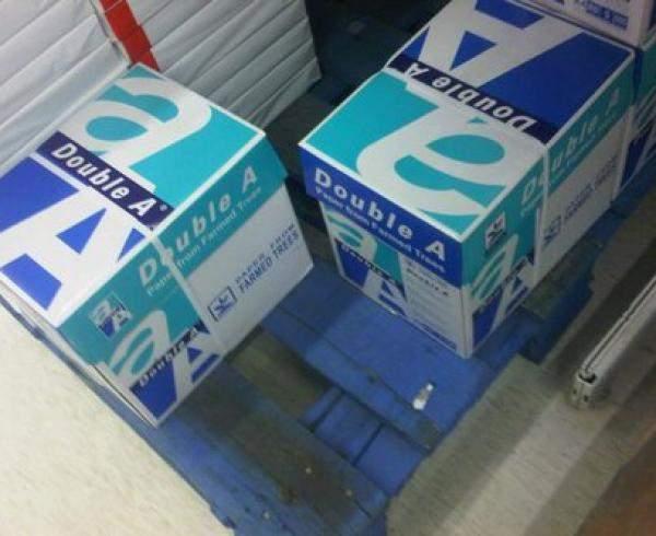 Paperone,Xerox,Double A4 Copier Paper e altri