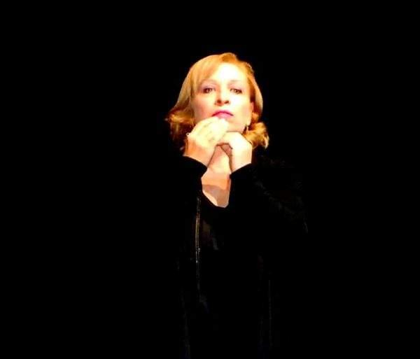 Corso di Teatro e Dizione a Cagliari
