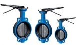 BUTTERFLY VALVES IN KOLKATA