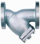 Y-STRAINERS SUPPLIERS IN KOLKATA
