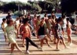 assunzioni: Insegnati di ballo ed istruttori sportivi