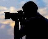 Si ricercano fotografi per strutture turistiche