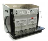 Macchine da caffè e bevande da ristorazione