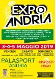 EXPO ANDRIA