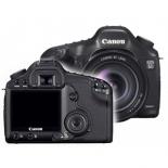 Migliore offerta Canon EOS 5D Mark IV, Canon EOS 77D, Nikon D810, Nikon D500