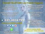 Consulti Professionali chiama 3314034799