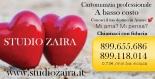 www.studiozaira.it cartomanzia basso costo