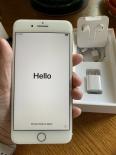 Apple iPhone sbloccato / A1600-GSM