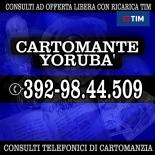 Cartomanzia telefonica con offerta libera