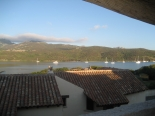 Comunione Residence Porto Rotond