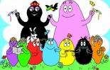 animazione bambini Barbapapa