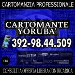 ★Cartomanzia professionale a offerta libera★