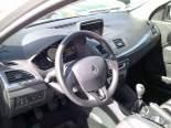 Renault Megane station wagon - Pagala come vuoi