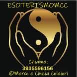 consulti esoterici cartomanzia radiestesia