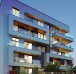 Costruendi appartamenti 45-65-90 mq.