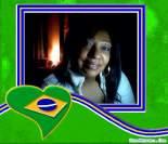 BRASILIANA CARTOMANTE SENSITIVA RITUALISTICA...Daisy 3488430460