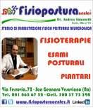 POSTUROLOGO - Dr. Andrea Simonetti