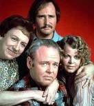 Arcibaldo - 60 puntate serie televisiva anni 70 - Carroll O'Connor