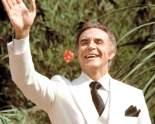 Fantasilandia 50 episodi - telefilm anni 80 - Herv� Villechaize