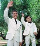 Fantasilandia 50 episodi - serie tv anni 80
