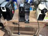 RIPARAZIONE MACCHINE DEL CAFFE' ed elettrodomestici