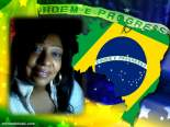 BRASILIANA CARTOMANTE ...Daisy 3488430460