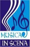 CORSI DI MUSICA: Pianoforte, Violino, Chitarra, Canto, Violoncello